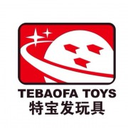 TEBAOFA TOYS