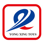 YONG XING TOYS