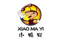 XIAO MA YI TOYS