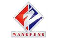 WANGFENG TOYS
