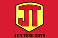 JUN TENG TOYS