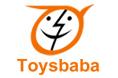 Toysbaba