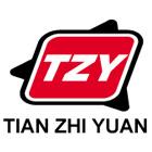 TIANZHIYUAN TOYS