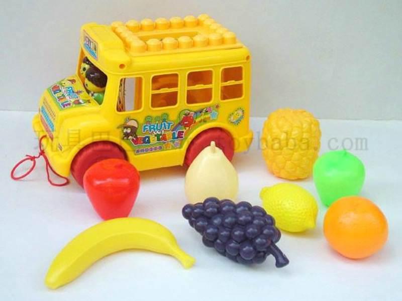 Fruit series No.:668B