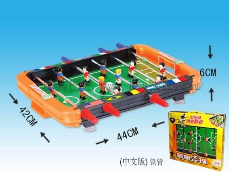 Table Football No.:66998