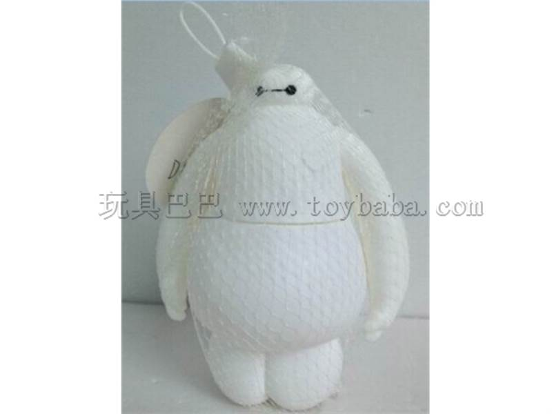 Baymax No.:Jan-55