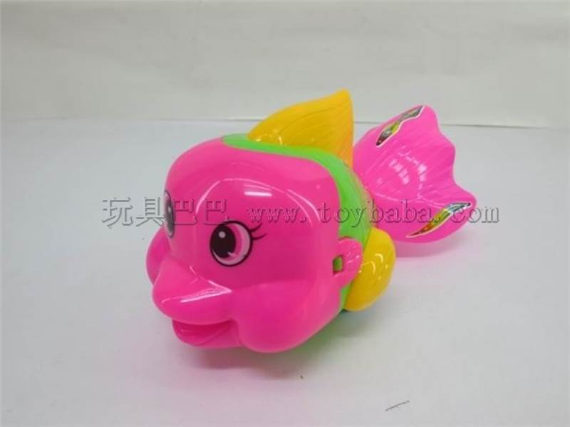 CARP CAN BE LOADED WITH BELL PULL SUGAR No.:688-1