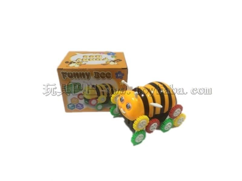 Toys No.:666-2
