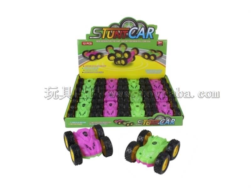 Toys No.:JT-118A