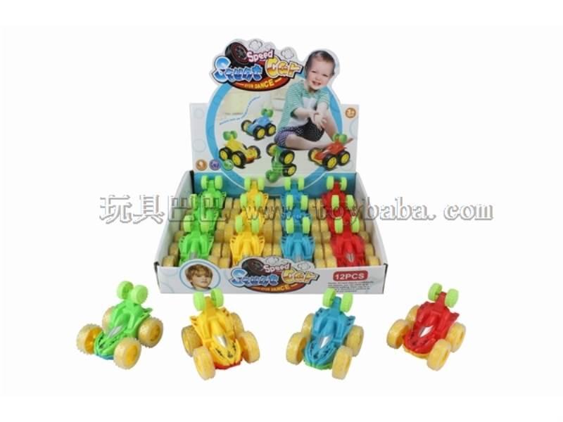 Toys No.:JT-338A