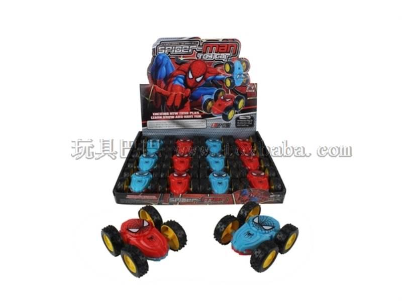 Toys No.:JT-448A