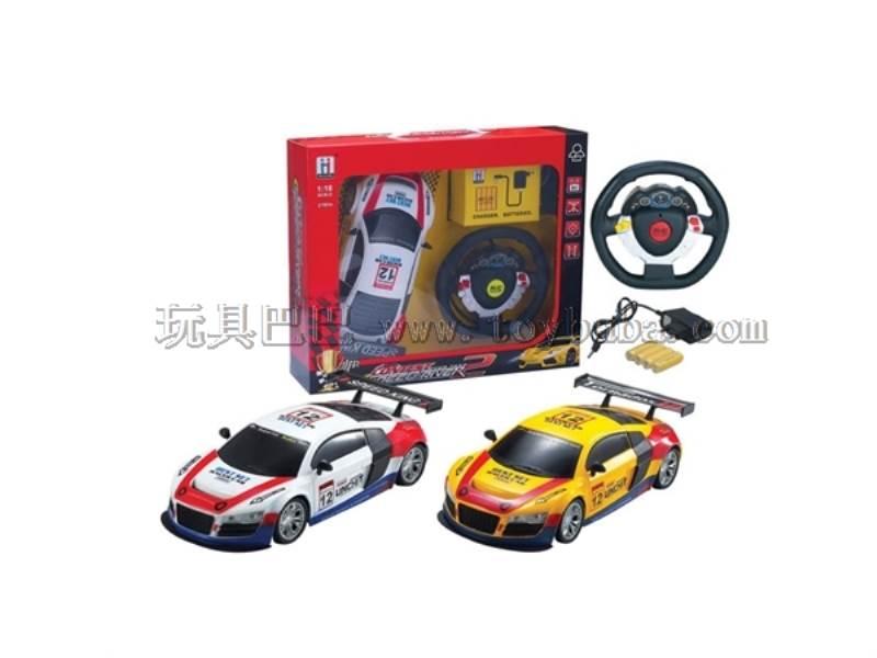 Toys No.:MK2114B