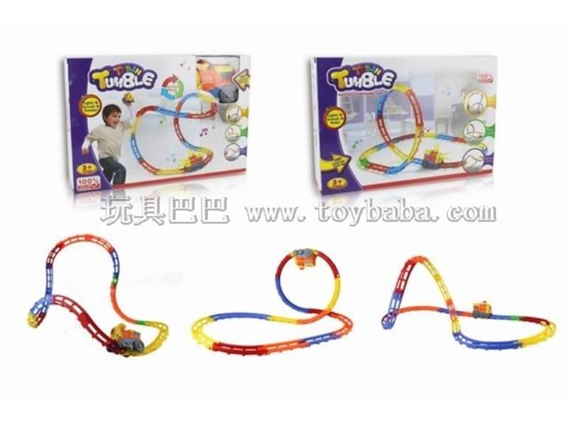 Toys No.:JT-030