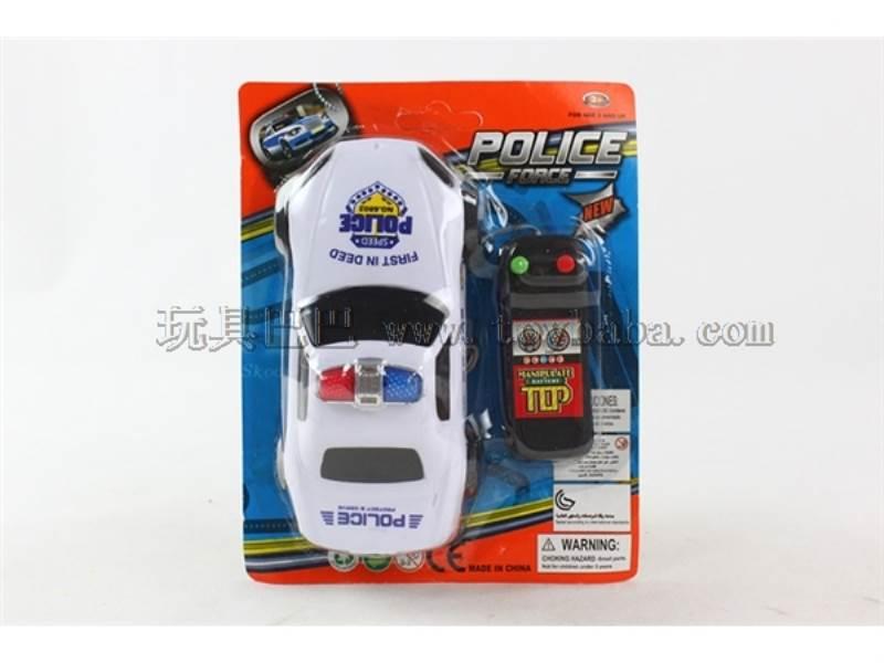 Line control car No.:6802B