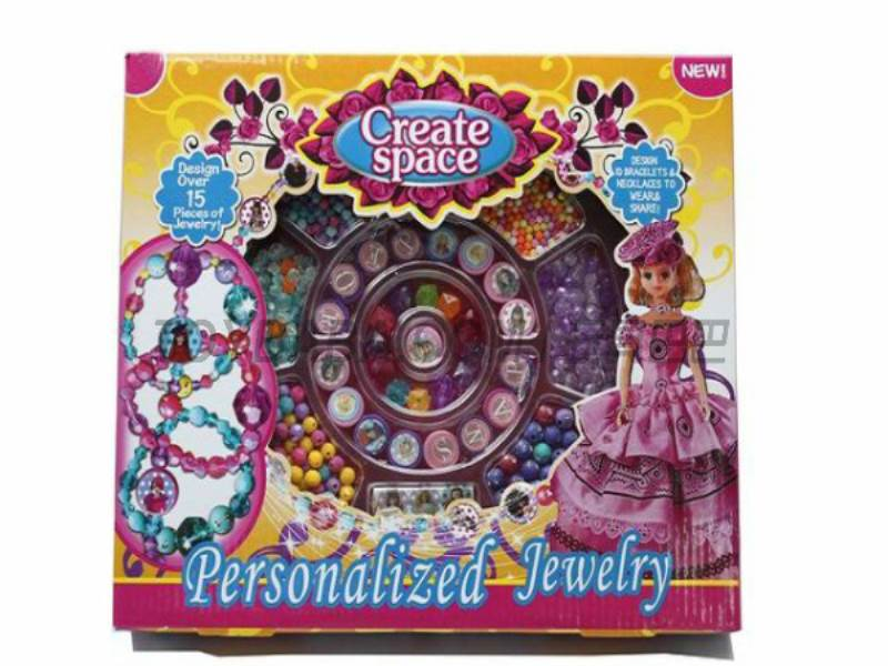 Beads No.:501010