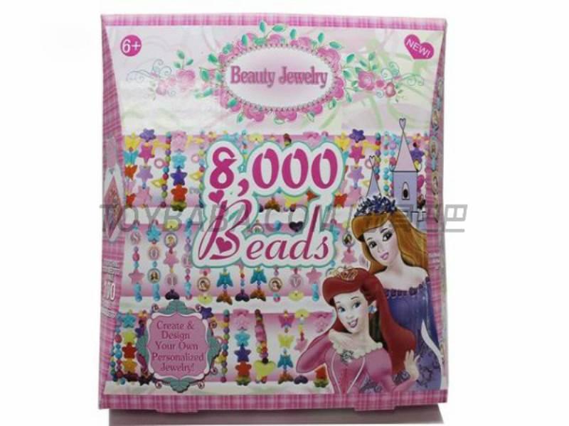 Beads No.:501012