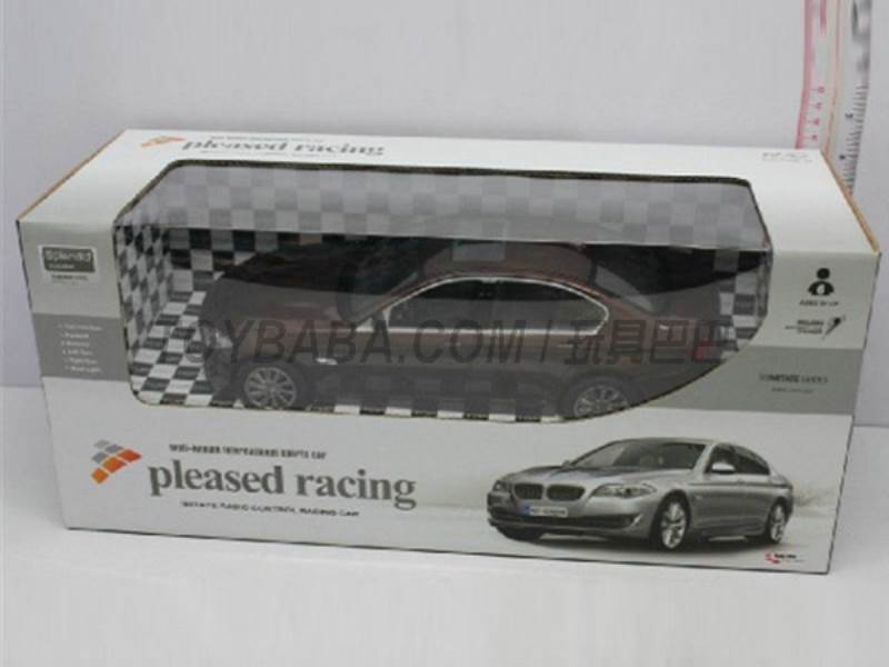 1:16 Stone remote control car with charger No.:G2024R