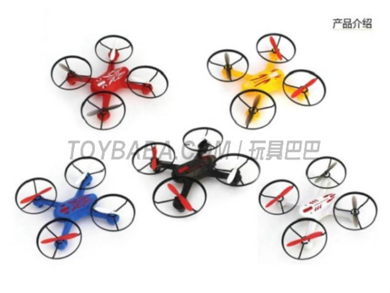 UFO vehicle(red black yellow pink blue white)  No.:33023