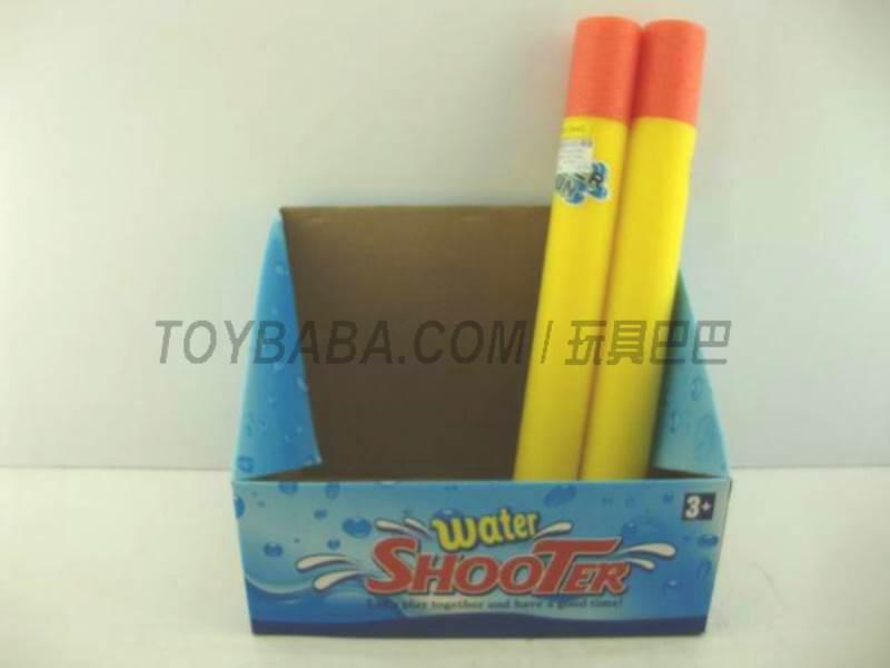 Water guns ( 24 ) No.:5A40
