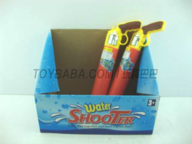 Water cannon round ( 24 ) No.:5A30F