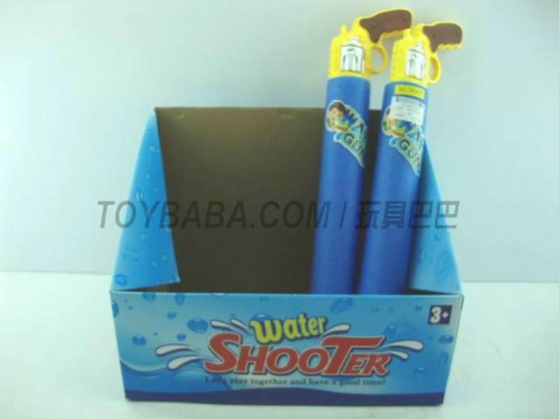Water cannon tips ( 24 ) No.:5A40F