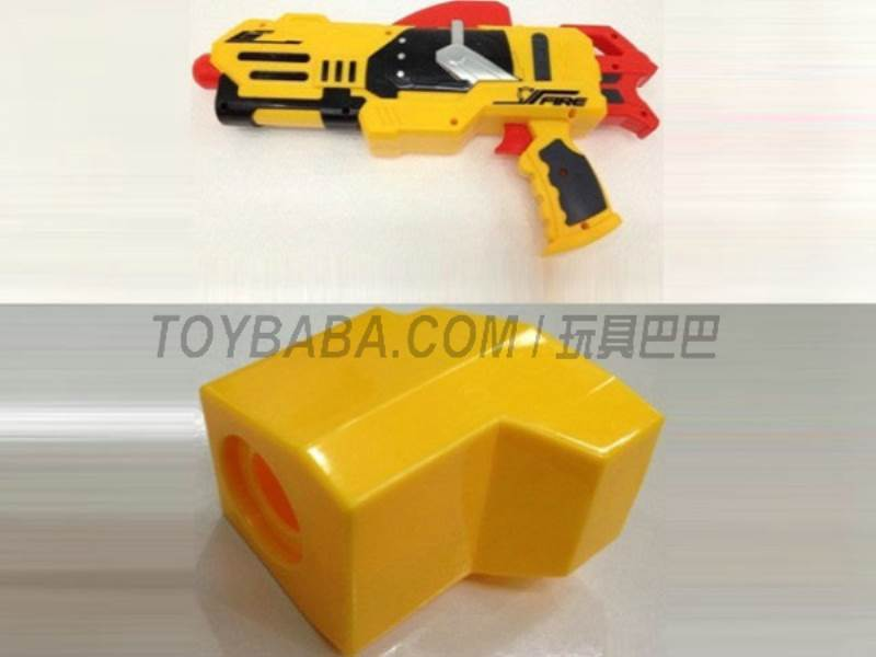 Desert Eagle water gun (S Short ) No.:K81
