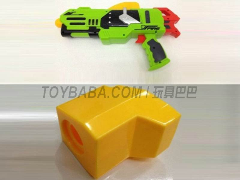 Desert Eagle water gun (S Short ) No.:K82
