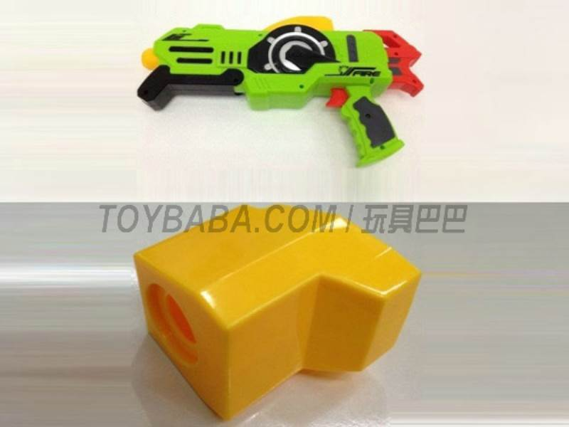 Desert Eagle water gun (S Short ) No.:K84