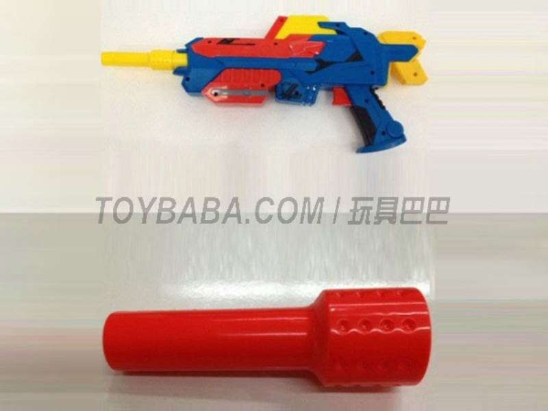 Desert Eagle water gun (L L) No.:K85