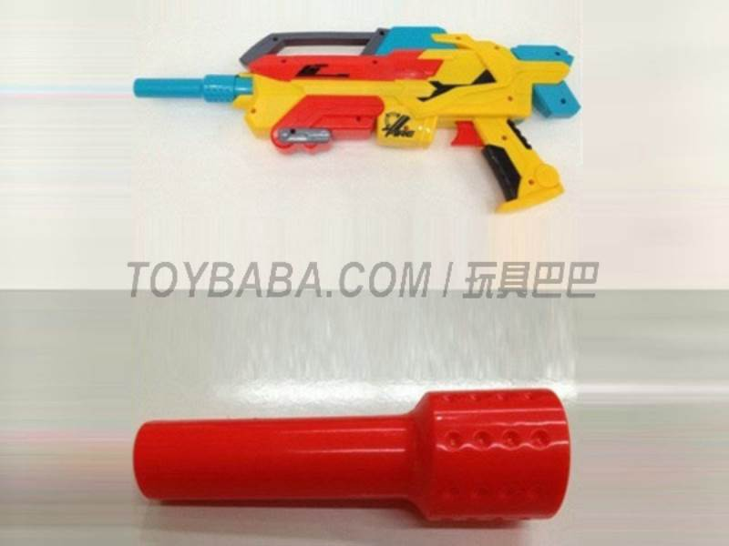 Desert Eagle water gun (L L) No.:K88
