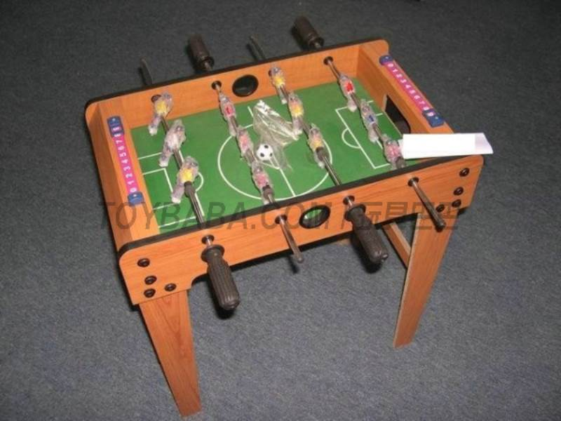Football table No.:618H