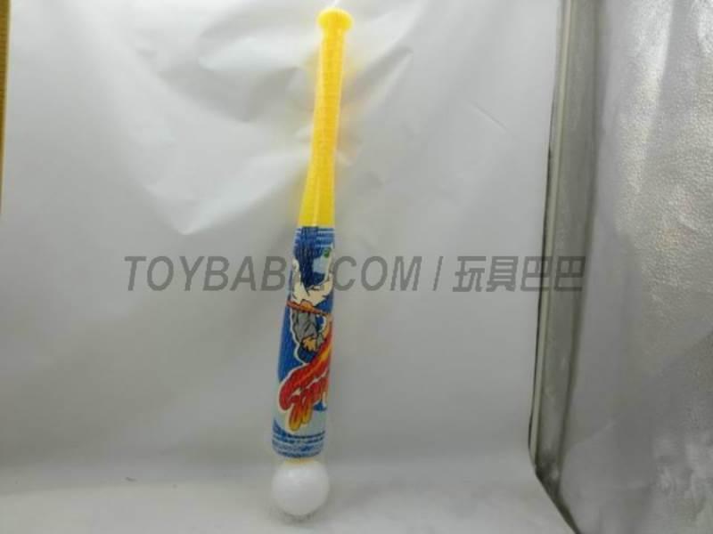 Mesh bag baseball No.:901