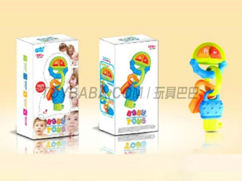 Infant key remote No.:885