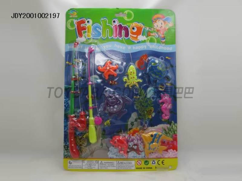 Fishing No.:3253-18