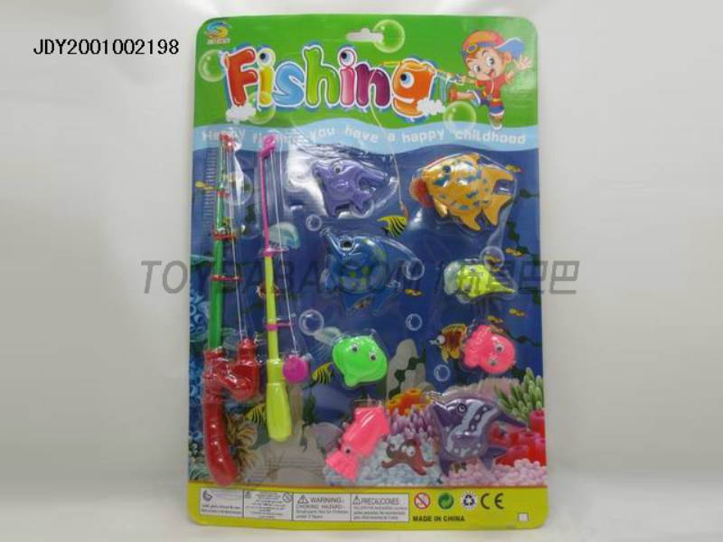 Fishing No.:3253-19