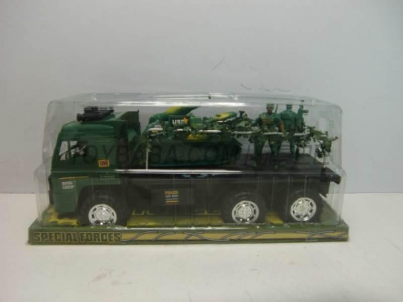 Toys No.:708