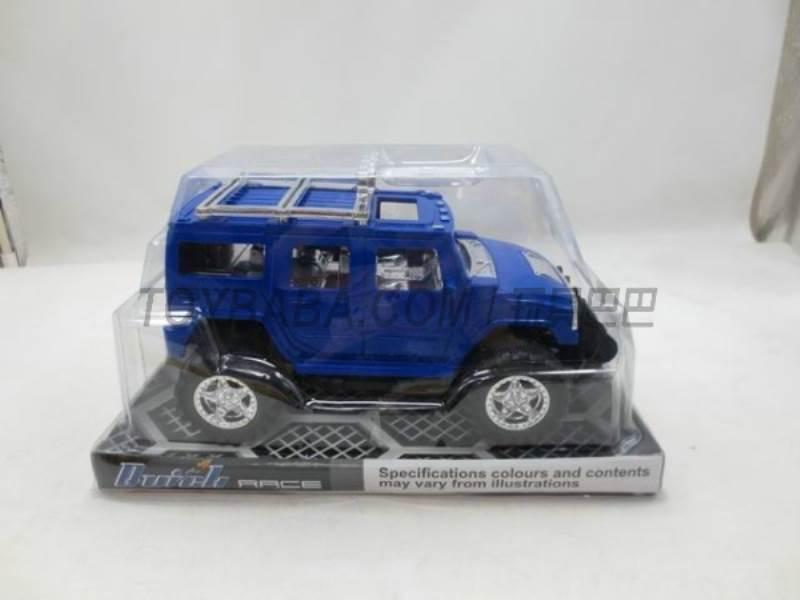 Inertial car No.:Sep-68