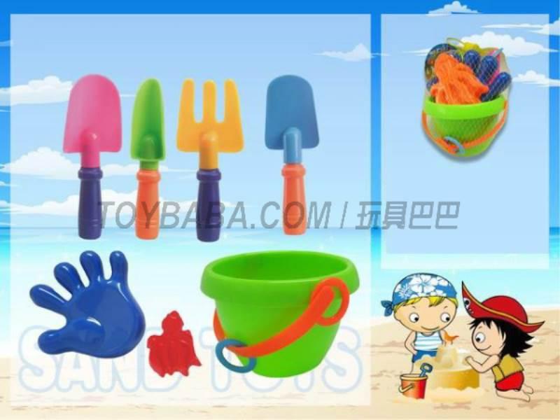Beach Tools No.:HB702