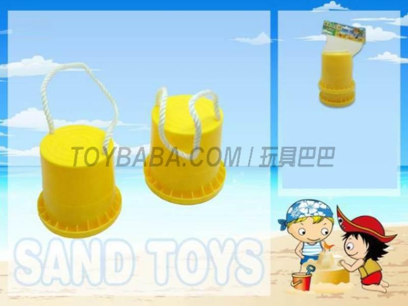 Beach Tools No.:HB715