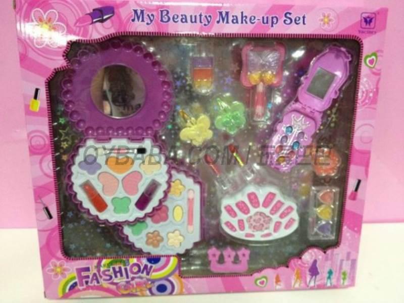 Childrenis make-up kit No.:30020B