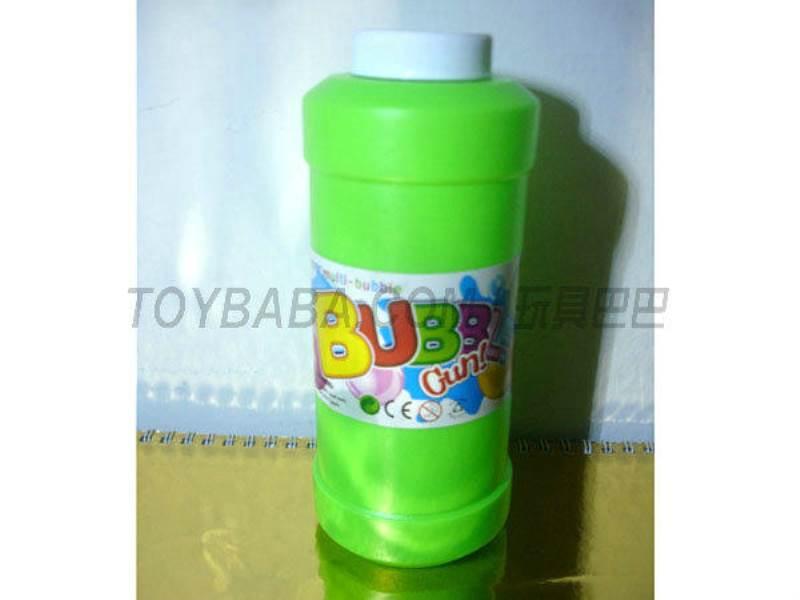 Bubble water500ml No.:MY1084