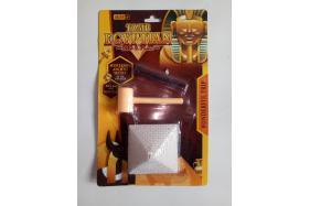 TOMB EGYPTIAN No.:TK065994
