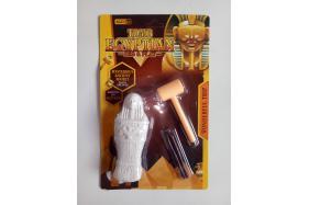 TOMB EGYPTIAN No.:TK065993