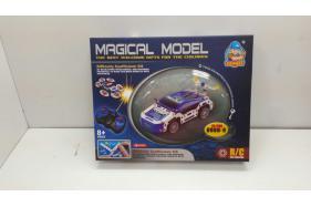 MAGICAL MODEL No.:TK124256