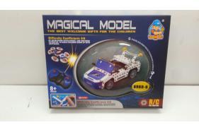 MAGICAL MODEL No.:TK124255