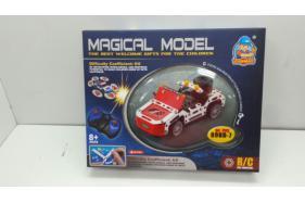 MAGICAL MODEL No.:TK124254