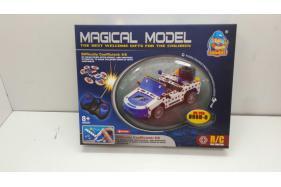 MAGICAL MODEL No.:TK124253