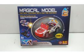 MAGICAL MODEL No.:TK124252