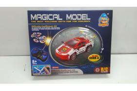 MAGICAL MODEL No.:TK124251