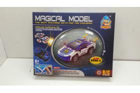 MAGICAL MODEL No.:TK124250